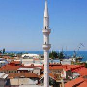 orta_mosque_2