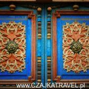 orta_mosque_4