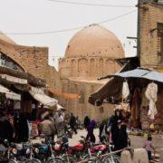 isfahan-iran-301×398