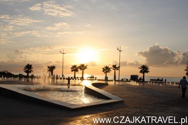 batumi_boulevard_seaside_park_6