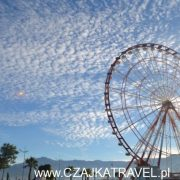 panoramic_wheel_5