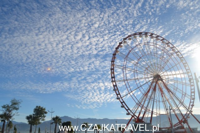 panoramic_wheel_5